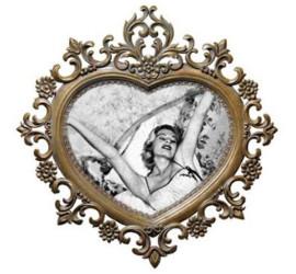 fram_heart